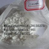 Esteroides preacabados orales Dianabol para la adquisición del músculo