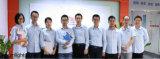 2016 la lumière de maïs de 180PCS 5630 60W G4 DEL font en Chine