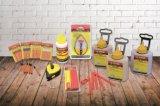 OEM de crayon de charpentiers du travail du bois 13PCS