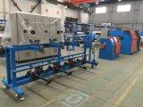 PVC, PE, fil de faisceau ou machine de câblage de câblage cuivre