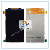 Handy-Touch Screen LCD für Bildschirmanzeige-Digital- wandlermonitor-Fühler des Alcatel-Ot5036 Knall-C5