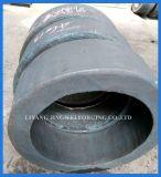 餌機械のためのステンレス鋼の鍛造材の部品