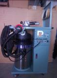 Polidor Automático / Lixadeira Pneumática (Sanders Automáticos com Sistema de Extração de Poeira) V5