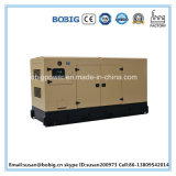 500kw leiser Typ Weichai Marken-Diesel-Generator