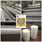 Inner-Form PET Luftblasen-Film-Herstellung-Maschine 2 Schicht