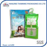 Al por mayor productos de China absorbedor de humedad