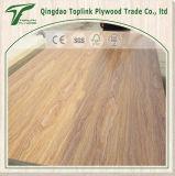madera contrachapada laminada melamina lateral 18m m doble de 12m m 15m m