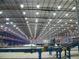 De openlucht Baai Light van Warehouse IP65 150W LED Linear High