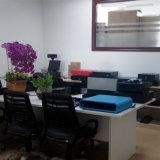 Schreibtisch USB-automatisches Bargeld-Fach für Windows ECR-Registrierkasse