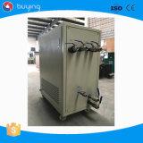 Refrigeratore raffreddato ad acqua di industria del fornitore 20ton della Cina per la macchina dell'iniezione