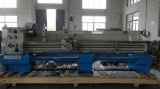 C6256 X3000mm Precision Center Lathe Machine