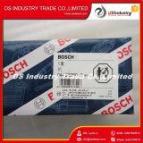 Tubo común de alta presión 0445226042 del carril de Bosch del colector de gasolina 3977530