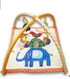 Bunte Baby-Spiel-Matte Ca-Pm09