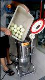 (FC-310) Extrator do suco da fruta e verdura