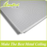 Modèles faux en aluminium de plafond pour des systèmes