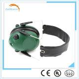 Caça eletrônica da proteção de orelha para a venda