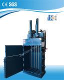 Prensa vertical de la prensa Vmd30-11070 con el cilindro cruzado para el papel