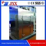 Forno de secagem de circulação personalizado de ar quente na indústria farmacêutica