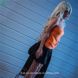 Jl Taille van de Prijs van 155 Cm de Beste Levensgrote Slanke Uw Dame Sex Doll voor de Mens