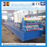 Azulejo de azotea de 1000 superventas que hace la fabricación de la máquina