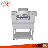 Máquina de estaca aumentada costume do laser (JM-630T-C)