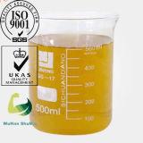 Hormona esteroide anabólica 10418-03-8 de la forma inyectable del depósito de Winstrol