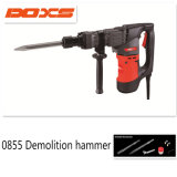 1050W Doxs Puissant OEM Démolition Hammer Power Tools