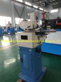 Máquina de pulir Plm-Ds450 para la afiladura del disco de 350m m