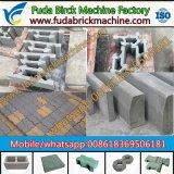 Fait dans la machine de fabrication de brique complètement automatique de la Chine