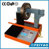 Riscaldatore del cuscinetto di induzione di alta precisione della Cina per vari cuscinetti