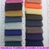 中国のベストセラーの製造者重い100%年のポリエステルあや織りのシフォン