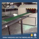 Colorido Sólido Fibra de vidrio reforzada de varilla con estacas UV y resistente a la fibra de vidrio