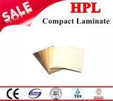 laminado de 0.7m m HPL
