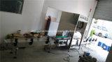 Автоматическая машина завалки затира Liqud с завалкой баланса маштаба утяжеления