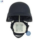 Boltfree 작풍 Pasgt 탄도 방탄 전투 헬멧