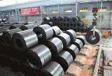 Strato d'acciaio di Aluzinc della bobina del galvalume principale con Afp da vendere