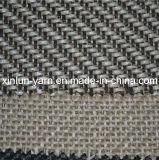 De afgedrukte Stof van de Bank van de Polyester van 100% Decoratieve voor Stoffering/Zak/Deken