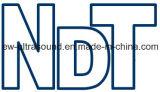 NDT de Ultrasone Schakelaar van de Omvormer 5p6X6k2.5 van de Straal van de Hoek van de Omvormer Q6