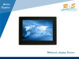 El panel de visualización de la computadora portátil TFT 1024*768 TFT G121xn01 V0 LCD de Auo