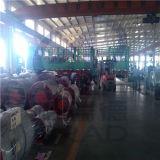 Export-Standardcer-Bescheinigung-Strömung-Ventilator
