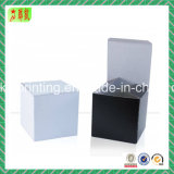 Printed su ordinazione Tuck Estremità Paper Box con Your Logo