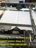 CY-A4 de Verpakkende Machine van het document