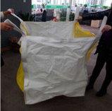 Провентилированное Bulk Bag для Firewood и Xylanthrax