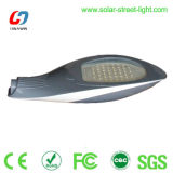 Hete Selling 20W LED Lamp/Solar LED Street Lighting