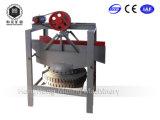 Máquina de la plantilla del laboratorio de la máquina de la plantilla del pulsador de la máquina de la plantilla del diafragma