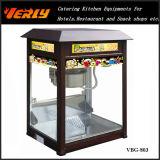Hete Verkoop! Ce Approved 8oz Commercial Popcorn Maker, Popcorn Machine (vbg-801)