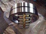 Cuscinetto a rullo sferico di qualità eccellente 22368caw33 per la betoniera