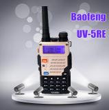 يثنّي [بوفنغ] [أوف-5ر] نطاق [أوهف/فهف] اثنان - طريق راديو