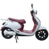 ペダル、電力が付いているスクーター