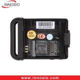 Dispositivo contra-roubo múltiplo GPS para animais de estimação da pessoa do veículo do carro do monitor